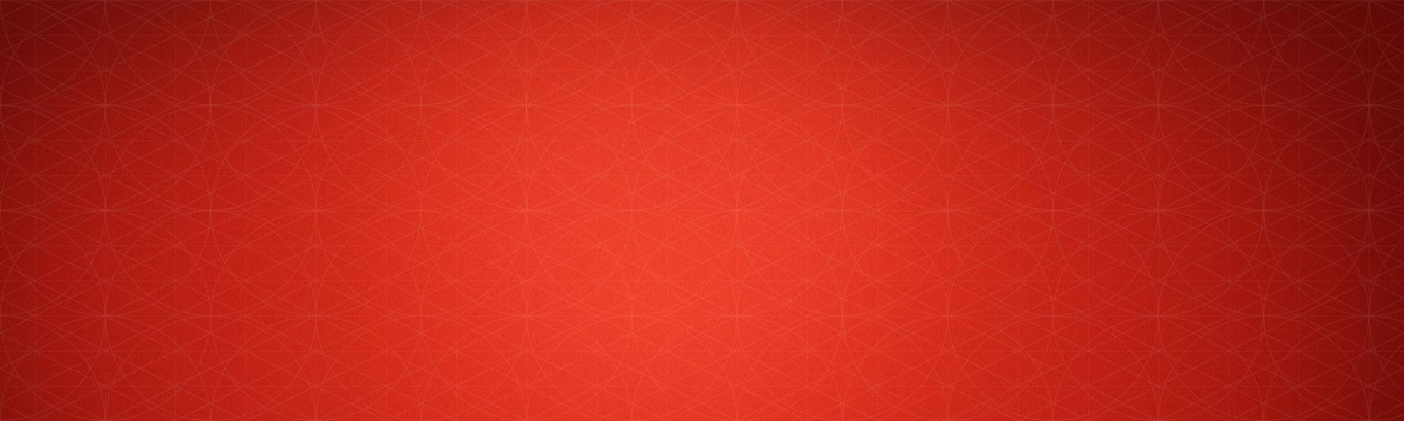 米乐app官网·主頁欢迎您