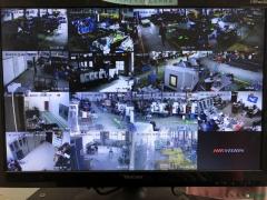 <b>盐城市腾德机械设备有限公司高清监控</b>